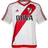 adidas River Plate Jersey Shirt Home 20162017