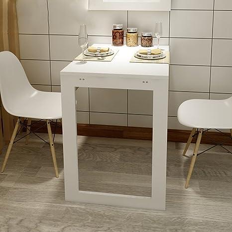 Tavolo Da Pranzo Pieghevole In Stile Europeo Tavolo Da Giardino ...