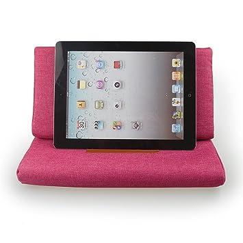 HD-Dreamer iPad Tablet Cojín Almohada Soporte Lap Soporte ...