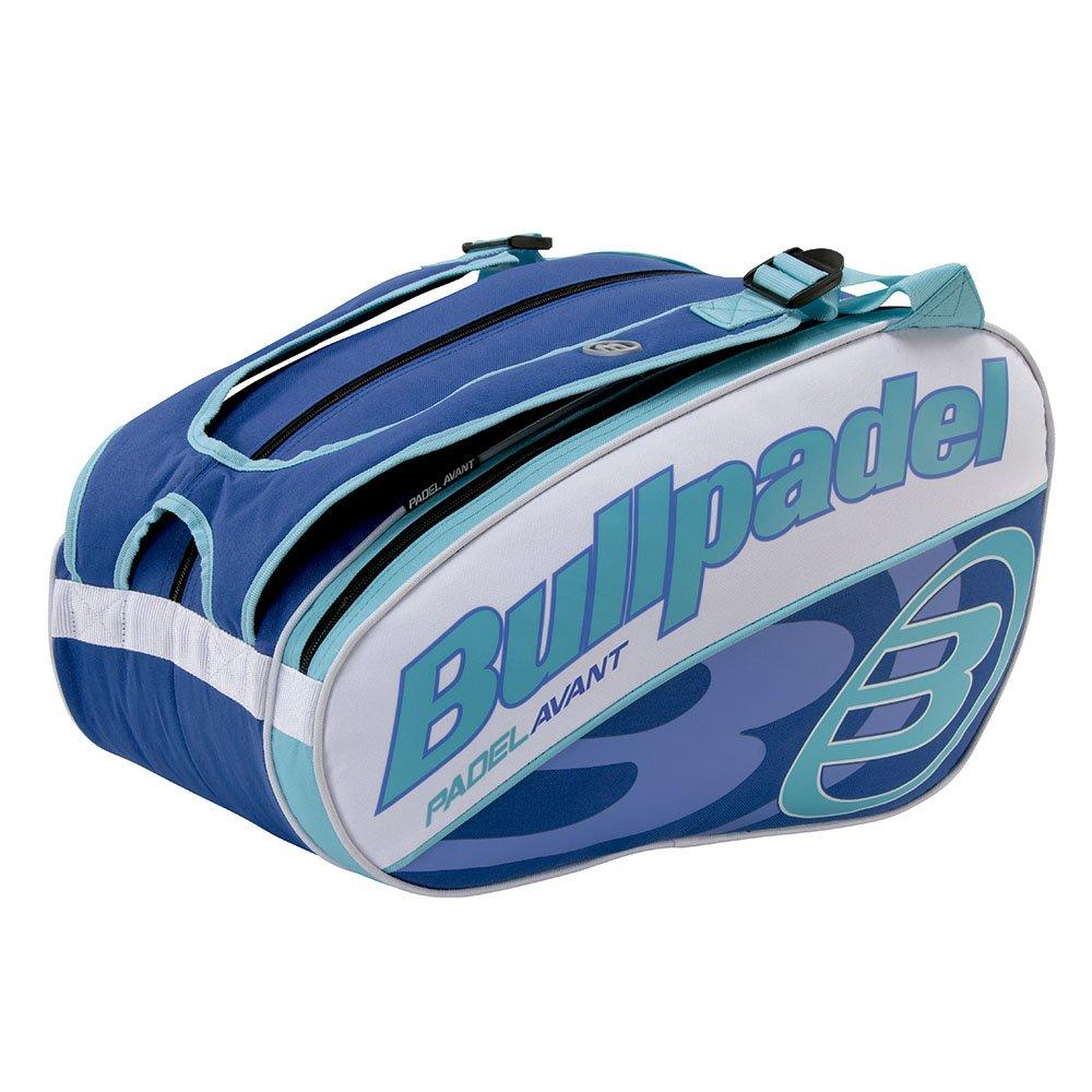 BullPadel BPP15004 - Paletero