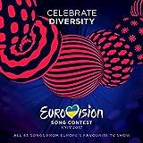 Eurovision Song Contest 2017 Kyiv [Explicit]