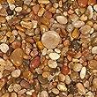 Caribsea Super Naturals Essentials Aquarium Sand, 5-Pound, Jelly Beans
