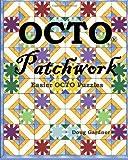 OCTO Patchwork, Doug Gardner, 146367046X