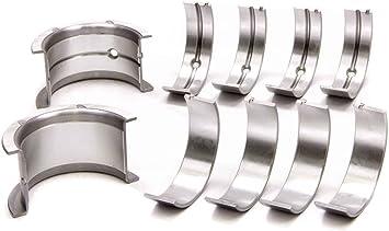 ACL 5M1038H-STD Main Bearing Set