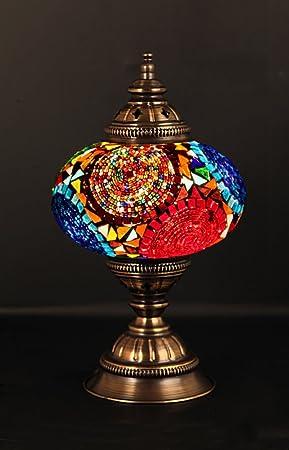 Table Lamp,Lamp Shade,Arabian Mosaic Lamps, Moroccan Lantern,  Chandelier,Turkish