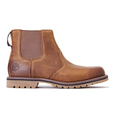 2afcdb29d33 Timberland Men's Larchmont Chelsea Boots