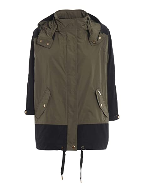 Woolrich Donna Woolrich Donna Giacca Tipo Giacca Tipo Tipo Giacca Donna OwPk0X8n