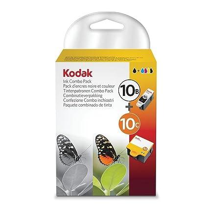 Kodak 3949948 cartucho de tinta - Cartucho de tinta para ...