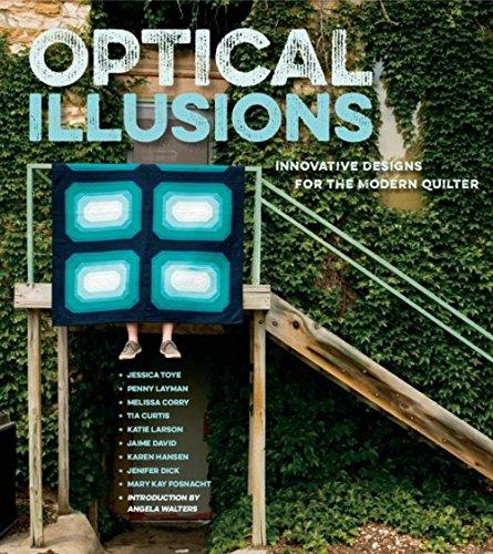 Optical Illusions: Innovative Designs for the Modern - Optical Shop Modern Design