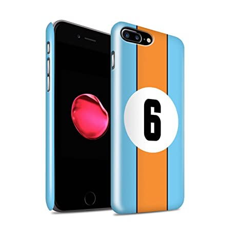 coque iphone x gulf