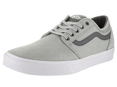 Vans Vans Vans Unisex Cordova (CD) Skate Shoe Patineta 8c5dec