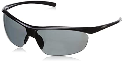 3a1d588a65c Amazon.com  Suncloud Zephyr +2.00 Polarized Reader Sunglasses
