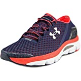Under Armour Men's UA Speedform Gemini Running Shoe