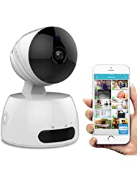 Amazon Com Dome Cameras Electronics