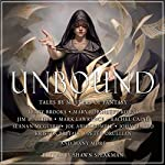 Unbound | Shawn Speakman