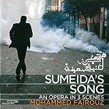 Sumeida's Song