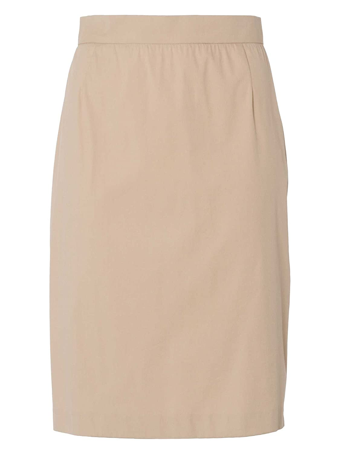 PRADA Women pencil skirt