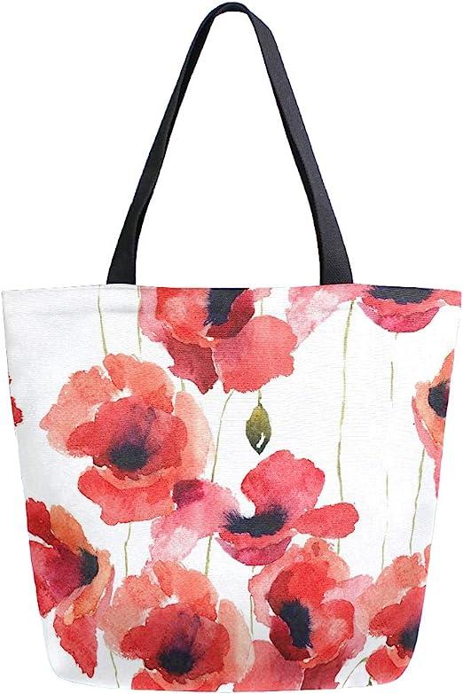 Travel Luggage Duffle Bag Lightweight Portable Handbag Scarecrow Large Capacity Waterproof Foldable Storage Tote