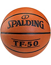 Spalding Basketbal TF50 Outdoor 73-850z, NOCOLOR, 7