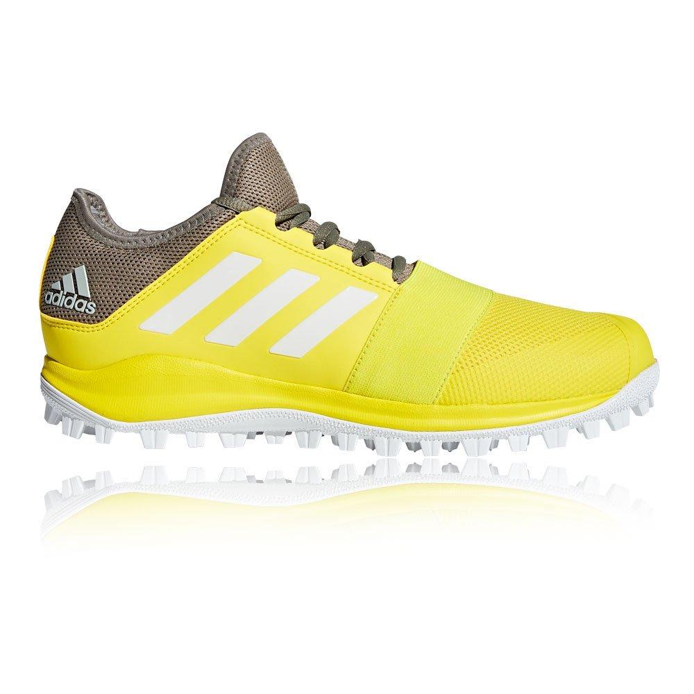adidas Divox 1.9S Hockey Shoes - AW18