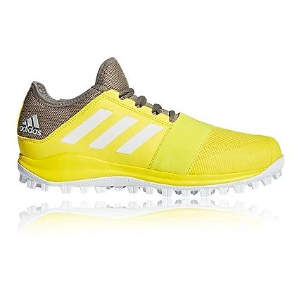 Adidas Divox Hockey Shoe-UK 7.5 : Amazon.in: Shoes & Handbags