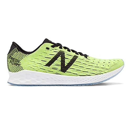 zapatillas new balance niñas zante pursuit