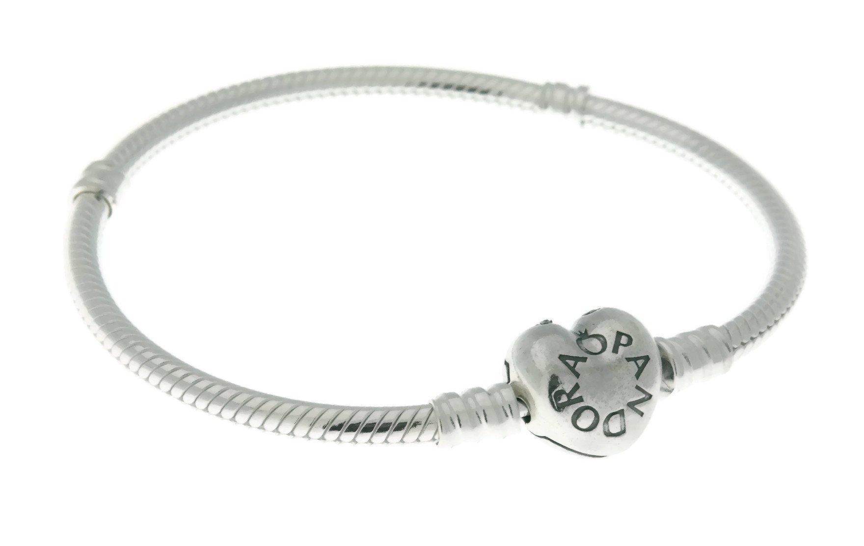 Pandora-Womens-Silver-Bracelet-with-Heart-Clasp-71-590719-18