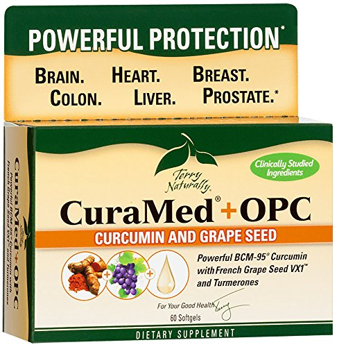 curcumin terry naturally - 9
