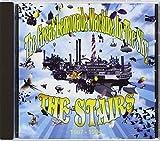 Great Lemonade Machine in the Sky 1987-1994