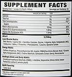 NLA-For-Her-Uplift-Rasp-Lemonade-Diet-Supplement-40-Servings