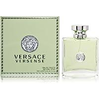 GIANNI VERSACE Versace Versense EDT Vapo 100 ml
