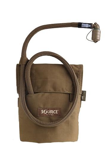 Amazon.com: Source Tactical Kangaroo - Sistema de ...
