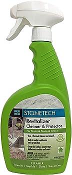 StoneTech Granite Cleaner
