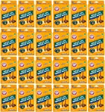 Arm & Hammer Swivel Bin Waste Bags 480ct (24 x 20ct)