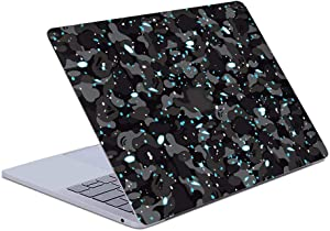 Apple MacBook Pro Skin - Full Body Laptop Skins Made from 3M Material- Easy Installation and Scratch Resistant Material - Hypebeast Inspired MacBook Stickers