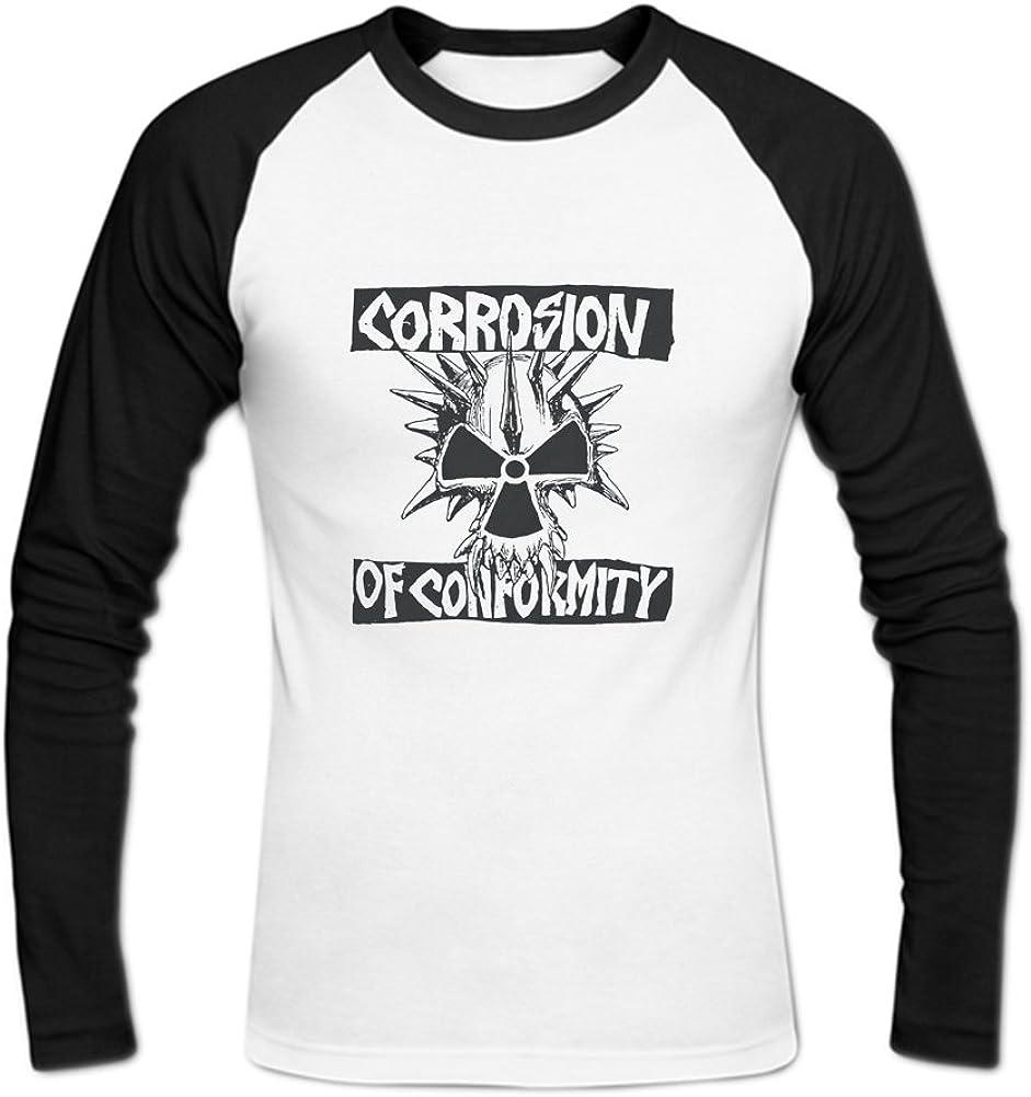 DOOM band T-SHIRT sizes S M L XL XXL colours Black White