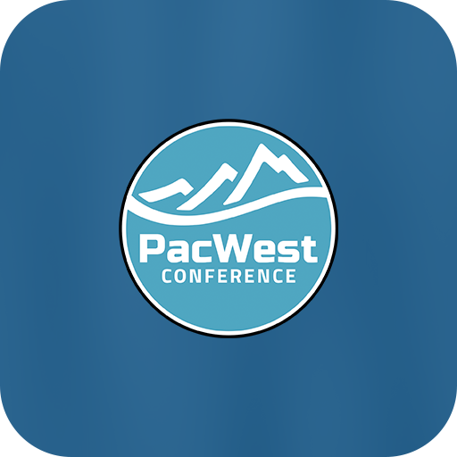 PacWest Conference - Sports Events Pacific