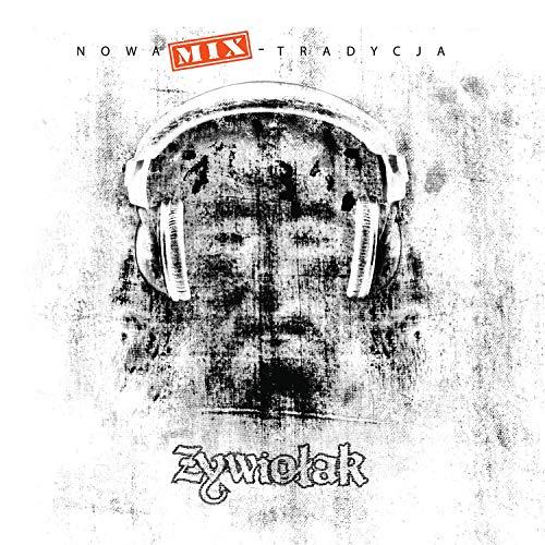 Nowa Mix-Tradycja (Nowa Nowa Mp3 Song)