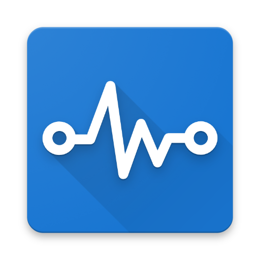 Audio Frequency Generator - Frequency Generator