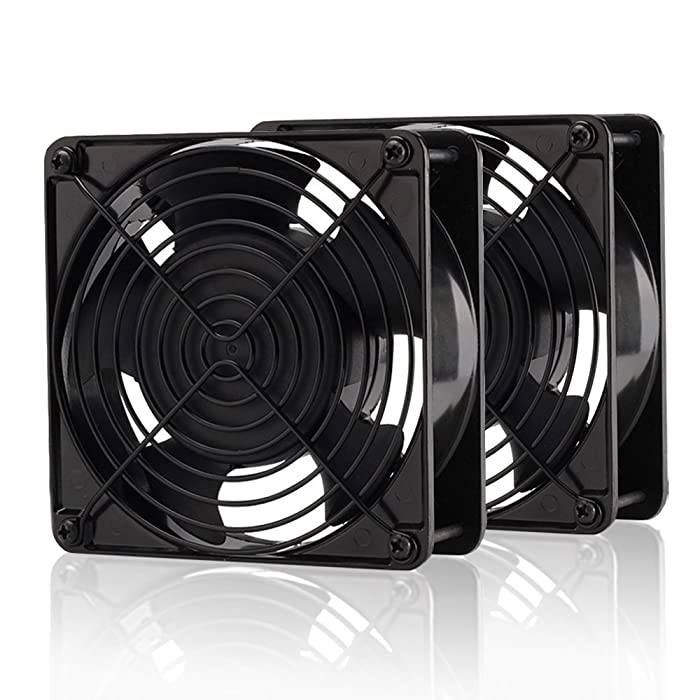 Top 9 Cooling Chargingstand