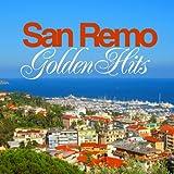San Remo Golden Hits