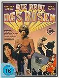 Die Brut des Bösen - Uncut (+ DVD) (+ CD-Soundtrack) [Blu-ray] [Limited Edition]