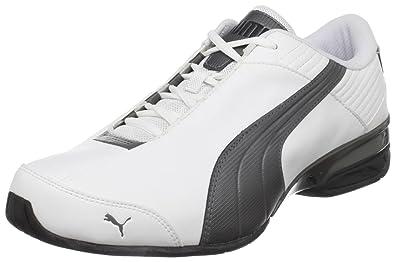 d71519cdb7fc52 Puma Men s Super Elevate Running Shoe  Buy Online at Low Prices in ...