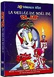 Tom et Jerry - La veillée de Noël