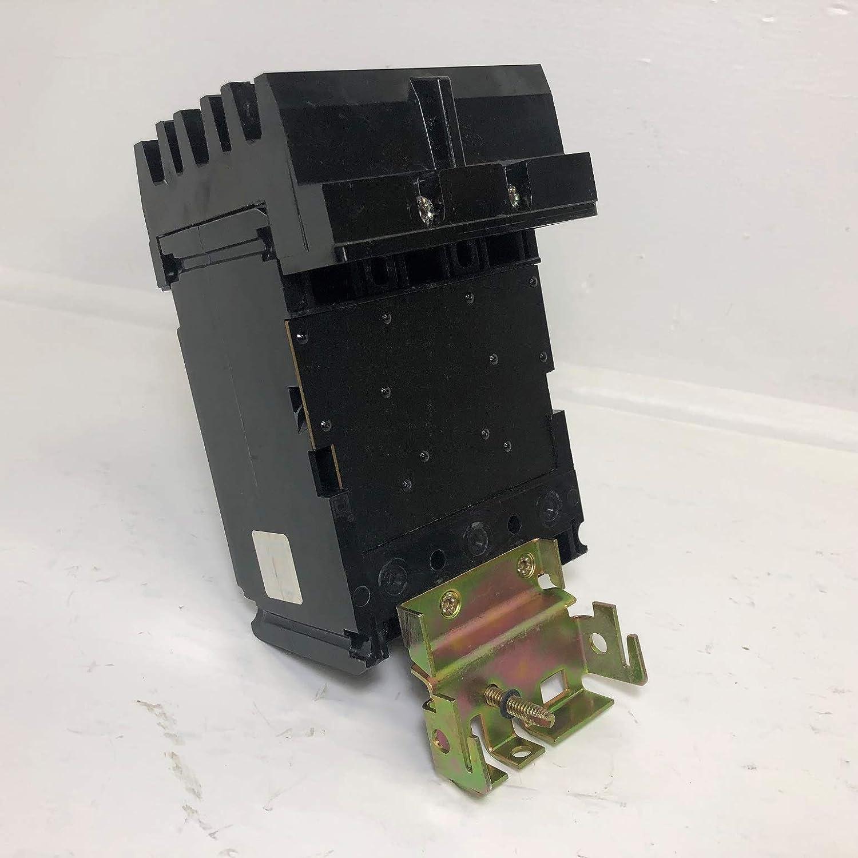 FA34030 480VAC 250VDC 30A 3Pole 18kA Molded Case Thermal Magnetic Main Panelboar