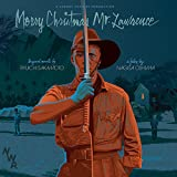 Ost: Merry Christmas Mr Lawren [12 inch Analog]