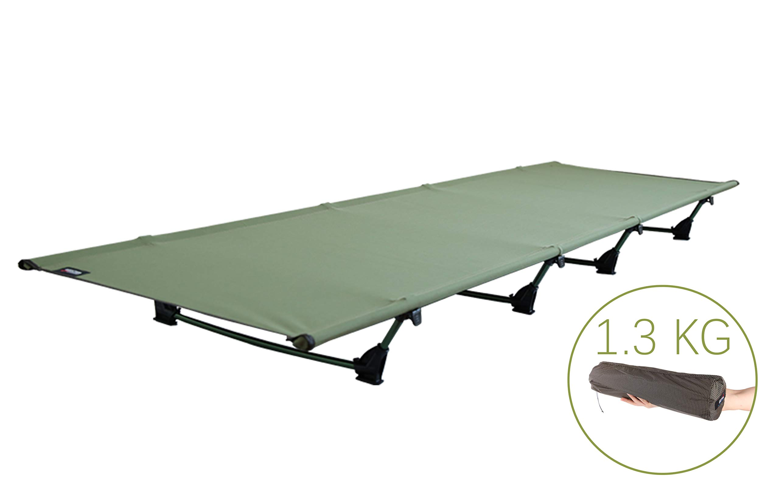 Best Rated In Camping Cots Amp Helpful Customer Reviews