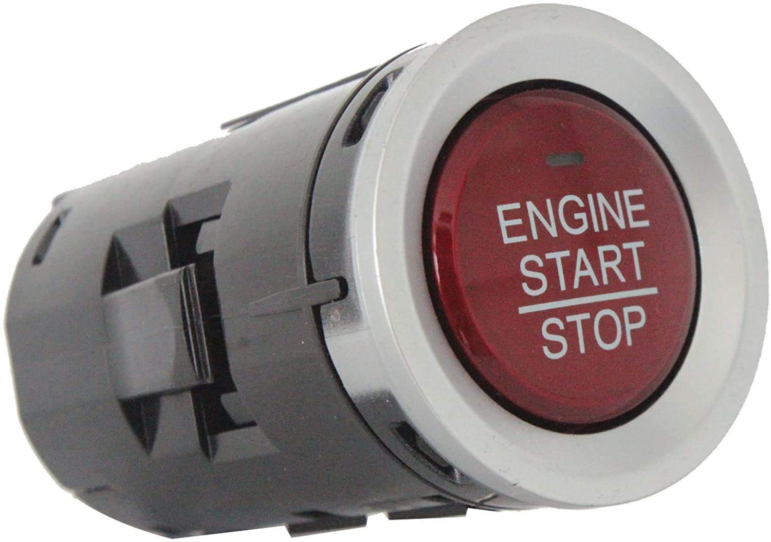 35881T5HH41 35881-T5H-H41 Ignition Ranking TOP7 NEW Starter For Honda Switch FIT