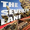 The Seventh Lane