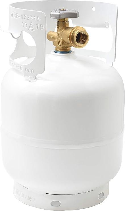 Flame King  Propane Tank Cylinder